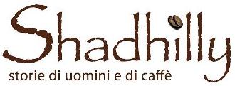 Shadhilly Logo