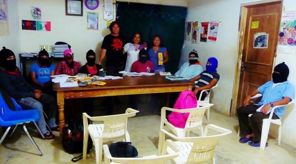 roberto barrios 2015